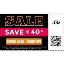 ugg discount code usa ugg discount code usa sale uk 354ztx jpg