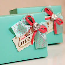 individual ornament gift boxes popular individual gift boxes buy cheap individual gift boxes lots