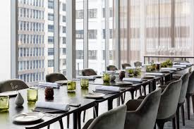 Private Dining Rooms Perth State Buildings Wildflower Private Dining Room