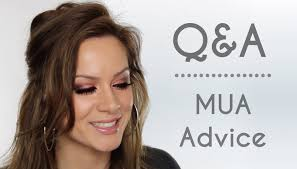 how to become makeup artist q a how to become a makeup artist shonagh showme