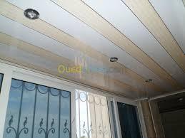 faux plafond en pvc pour cuisine faux plafond en pvc pour cuisine photo3 lzzy co