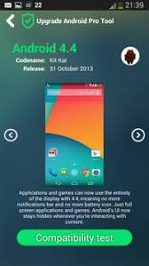upgrade android upgrade for android pro tool apk free tools app for
