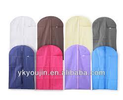 wedding dress covers custom printed wedding dress garment bags buy custom printed