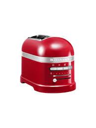 siemens toaster porsche design toasters 4 slice 2 slice toaster house of fraser