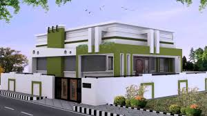 600 square foot house 600 square feet house plans in chennai youtube