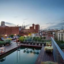 50 best luxury u0026 boutique hotels in barcelona tablet hotels