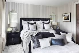 Bedroom Interior Design Ideas Modern Interior Design Bedroom Extraordinary Decor Niche Interiors