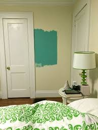 choosing a paint color for my daughter u0027s room