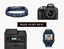black friday garmin forerunner 11 best black friday office deals gear patrol