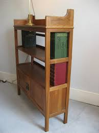 Arts Crafts Bookcase Arts And Crafts Bookshelf U2013 Google Images