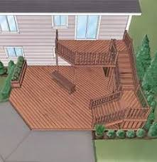 front to back split level house plans best 25 split level decorating ideas on raised ranch