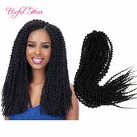 where to buy pre twisted hair pre twisted hair canada best selling pre twisted hair from top