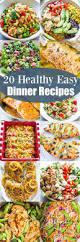this is the ultimate resource for cheap and healthy dinner recipes