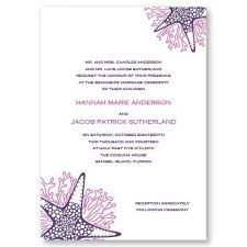designs american greeting cards wedding invitations together
