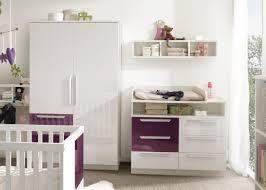 welle babyzimmer wellemöbel milla haus ideen