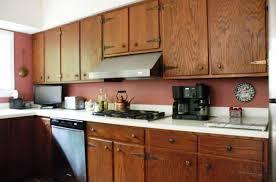 cabinet graceful kitchen cabinet hardware leaf design bright