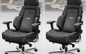 Best Chair For Back Pain Impressive Back Pain Chairs With Best Chair For Lower Back Pain