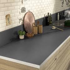 plan de travail cuisine stratifié leroy merlin plan de travail quartz leroy merlin maison design bahbe com