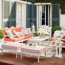 Pagoda Outdoor Furniture - catalog pick pagoda patio furniture aesthetic oiseau pagoda