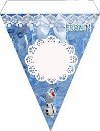 25 frozen printable ideas frozen games free