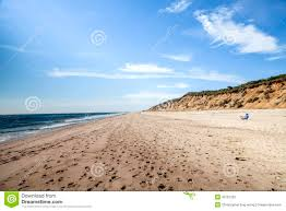 nauset light beach royalty free stock photo image 35781225