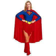 plus size superhero halloween costumes ladies supergirl superhero superheroes plus size tutu fancy dress
