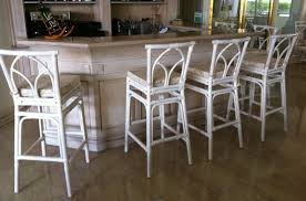 Chairs For Kitchen September 2017 U0027s Archives Kitchen Island Base Only High Chairs
