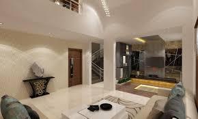 Interior Design In Hyderabad by Best Interior Designers In Hyderabad Best Interior Designers In