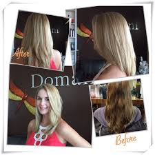 domani hair salon 102 photos hair salons east west business