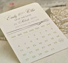 calendar save the date save the date cards with calendar diy printable calendar save the