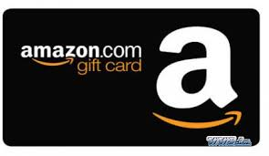 1000 gift card rs 200 on purchase of gift cards worth rs 1000 get rs