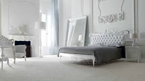 Beautiful White Bedroom Furniture Inspirational White Bedroom Sets Queen Interior Design Blogs