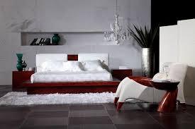 lit de chambre a coucher lit de chambre en bois tunisie idées de décoration capreol us