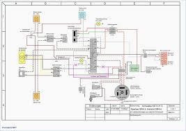 fan and light switch wiring 3 speed pull chain switch wiring diagram ceiling fan with reversing