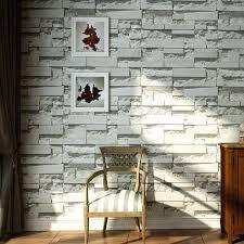 imitation brick wallpaper imitation brick wallpaper waterproof