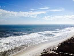 jacksonville beach oceanfront condos for sale
