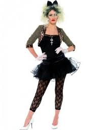 celebrity costumes celebrity celebrity wigs and