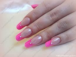 trendy nail polish u2013 fall winter 2013 2014 2015 nails nail