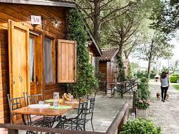 greenvillageassisi hotel bungalow camping assisi