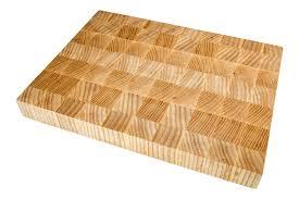 ash end grain cutting board tom u0027s shop