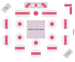 Comedy Barn Seating Chart Best 25 Seating Capacity Ideas On Pinterest Restaurant Tables