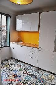 coté maison cuisine cuisine cote maison pour idees de deco de cuisine cuisine