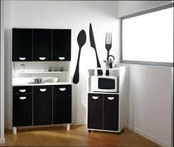 systeme fixation meuble haut cuisine meuble haut cuisine noir top petit meuble cuisine noir with systeme