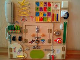 busy board sensory board toddler busy board by busyboardolga diy