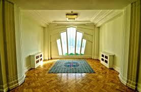 Modern Art Deco Interior Art Deco Interior Design Ideas 3508x2961 Graphicdesigns Co