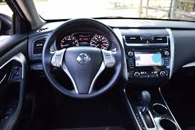 nissan altima used 2014 2014 nissan altima 2 5 sv stock kc2006 for sale near great neck