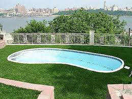 Astro Turf Outdoor Rug Outdoor Carpet Saulsbury Tennessee Roof Top Natural Swimming Pools