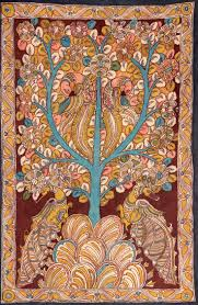 Tree Of Life by 197 Best Tree Of Life Images On Pinterest Tree Of Life The Tree