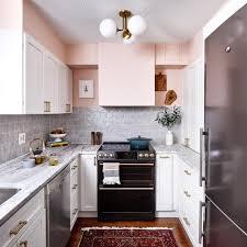 kitchen cabinet knobs black and white photos hgtv