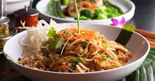 gourmet food delivery singapore food delivery gourmet to go food delivery service
